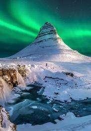 Iceland Travel Insurance