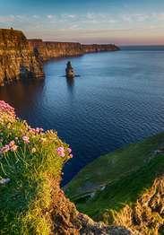 Travel Insurance for Ireland