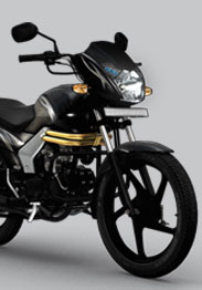 Mahindra Centuro Two Wheeler Insurance Policy