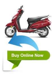 Honda Activa Two Wheeler Insurance Honda Activa Bike Insurance