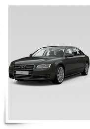 Audi Insurance Audi Car Insurance Renewal Reliance General - Audi car insurance