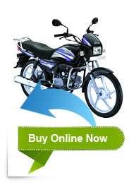 Hero Splendor Two Wheeler Insurance - Hero Splendor Bike