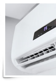 Air Conditioner Insurance