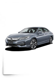 Honda Accord Insurance