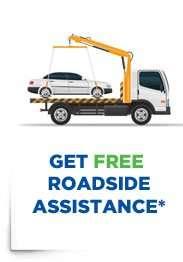 Car Insurance Online - Buy Motor Insurance, Car Insurance ...