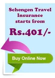 Cambio Travel Insurance