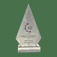 https://www.reliancegeneral.co.in/SiteAssets/RgiclAssets/images/AwardsImages/Celent-Model-Insurer-Asia-Award.png